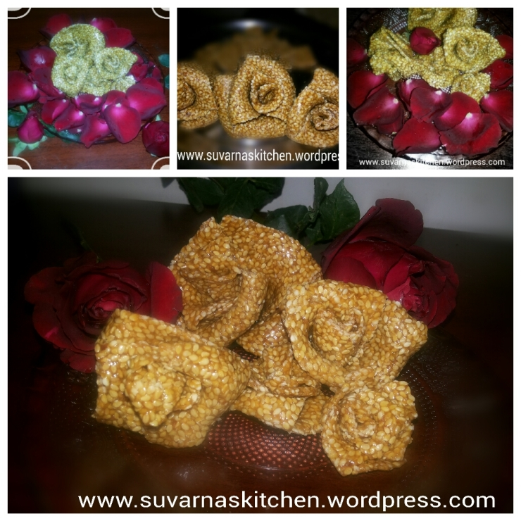 chikki flower collage sq..jpg