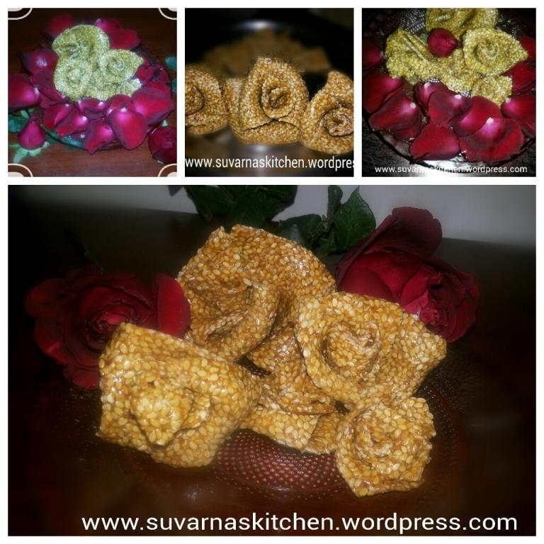 chikki flower collage sq..jpg