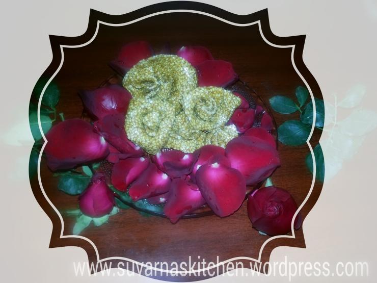 chikki flower5
