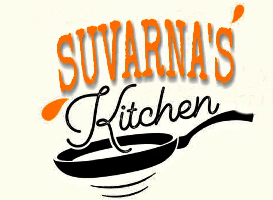 Suvarna's Kitchen