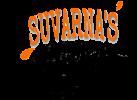 Suvarna's Kitchen